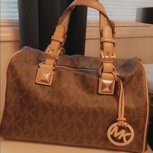 Michael Kors Bag!! Used